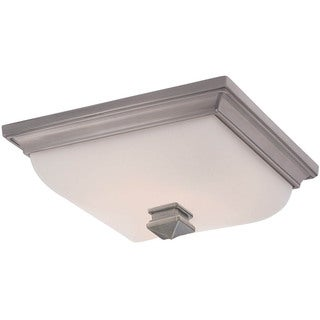 Bristol LED Flush Mount