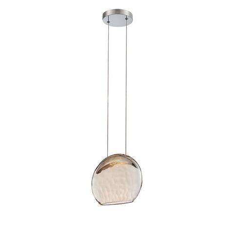 Lolli LED Pendant