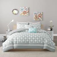 Palm Canyon Lorenzo 5-piece Comforter Set