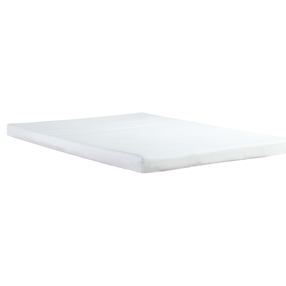 Twin Size Sofa Bed Mattresses