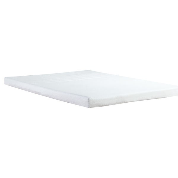 Classic Brands Kendall 4.5-inch Cool Gel Memory Foam Sofa Bed Mattress. Opens flyout.