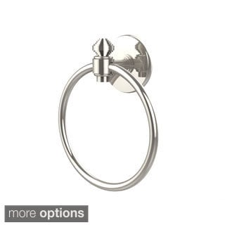 Southbeach Collection Towel Ring