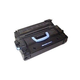 Remanufactured HP CF325X/ HP Laser Printer/ Laser Printer/ HP Laser/ Jet Enterprise/ M806x Plus Black Toner Cartridge