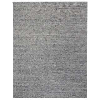 Kosas Home Calla Heathered Wool 8x10 Rug