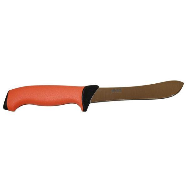 EKA Skinning Knife Orange