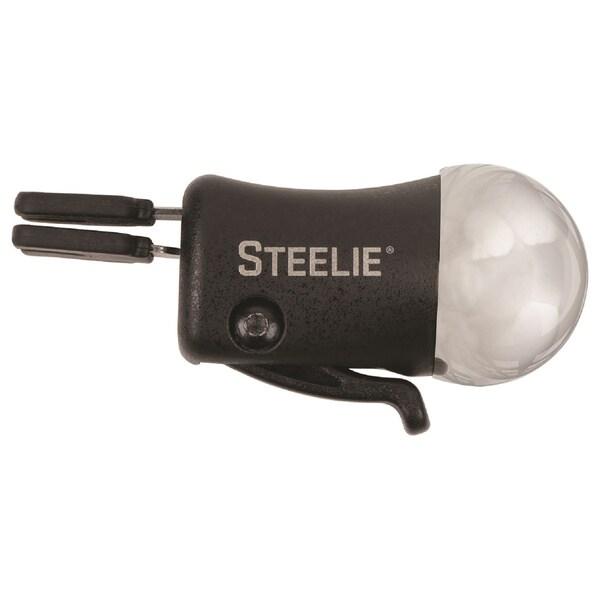 Shop Nite Ize Steelie Vent Mount Kit Free Shipping On