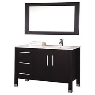 31 40 Inches Bathroom Vanities Vanity Cabinets For Less