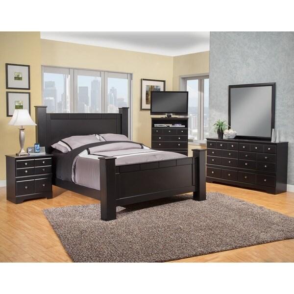 night stand bedroom - Left.handsintl.co