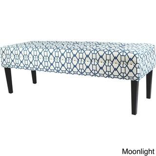 Swell Buy Ikat Online At Overstock Our Best Living Room Inzonedesignstudio Interior Chair Design Inzonedesignstudiocom