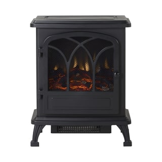 Electric Baltimore Stove