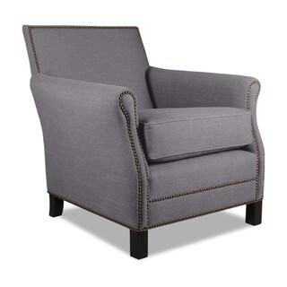 Pasadena Linen Chair