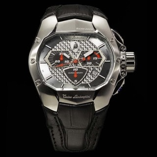 Tonino Lamborghini Men's GT1 Chronograph Watch