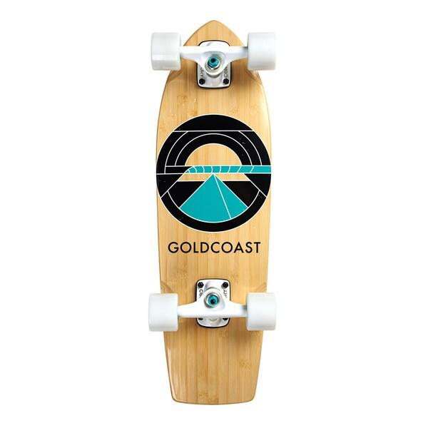 GoldCoast Beacon Complete Cruiser