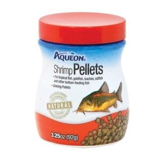 Aqueon Shrimp Pellets