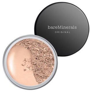 bareMinerals Matte SPF 15 Foundation C25 Medium Broad Spectrum