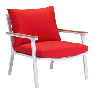 Maya Beach Arm Chair (Set of two)