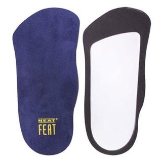 Neat Feet Slimline Executive Orthotics