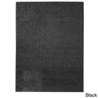 Soft Settings Shag Rug (7' x 10')
