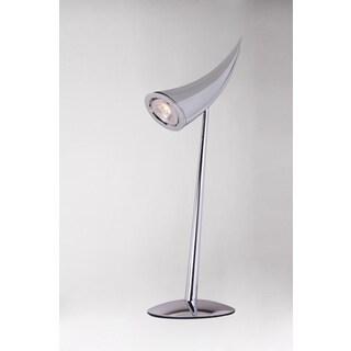 Hans Andersen Home Bull Market Table Lamp
