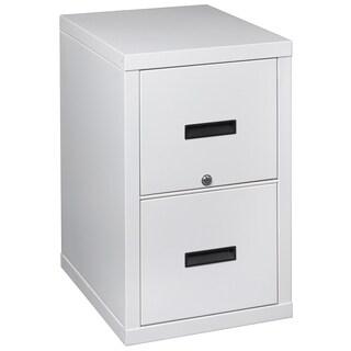 FireShield Fireproof Filing Cabinet