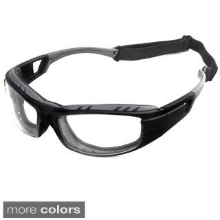 Hot Optix Wrap Around Motorcycle Glasses with Removable Foam Insert (Option: Red)|https://ak1.ostkcdn.com/images/products/10412746/P17513232.jpg?impolicy=medium