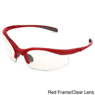 Hot Optix Motorcycle Glasses
