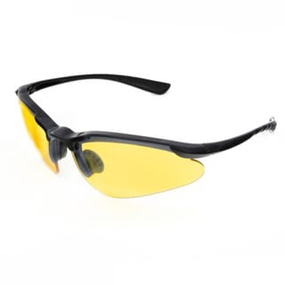 Hot Optix Motorcycle Sunglasses