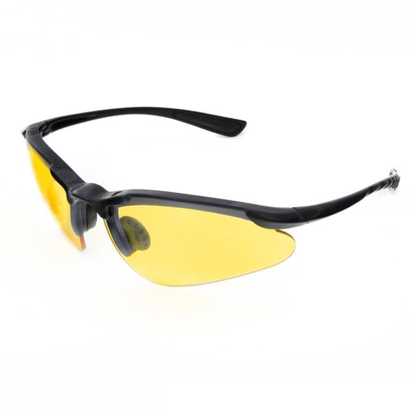 Hot Optix Motorcycle Sunglasses