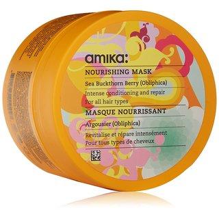 Amika Nourishing 8.5-ounce Mask