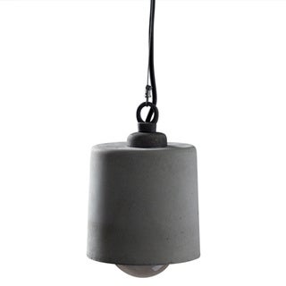 Cement Small Pendant Light (India)