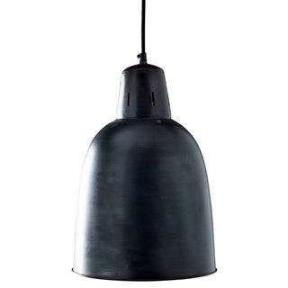 Roosevelt Pendant Light