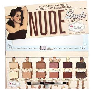 theBalm NUDE 'dude Eyeshadow Palette https://ak1.ostkcdn.com/images/products/10413048/P17513456.jpg?_ostk_perf_=percv&impolicy=medium