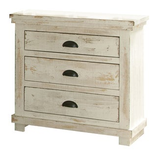 White Pine Bedroom FurnitureOverstockcom ShoppingAll The