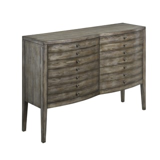 Christopher Knight Home Two Door Sideboard