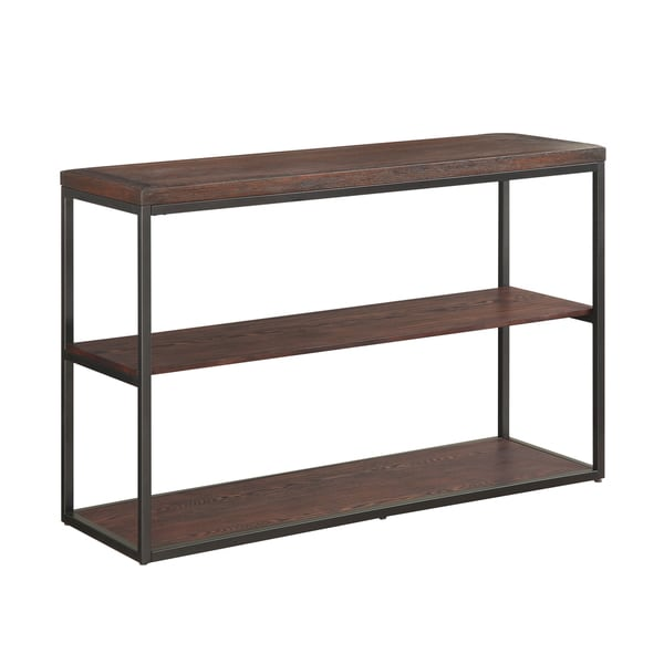 Shop christopher knight home industrial media console