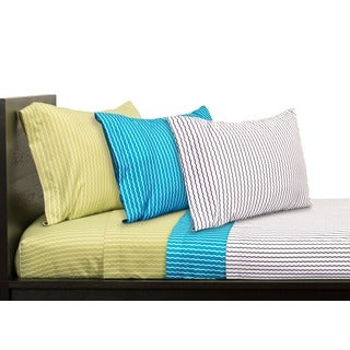 Crayola Serpentine Stripe Sheet Set (More options available)