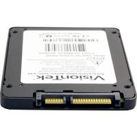 "VisionTek Go Drive 256 GB Solid State Drive - SATA (SATA/600) - 2.5"""