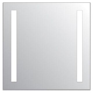 Speculum 2-light LED Mirror