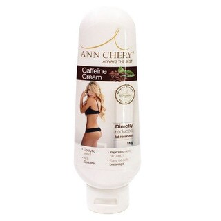 Ann Chery 120-gram Caffeine Cream