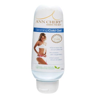 Ann Chery 120-gram Slimming Cold Gel