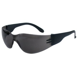SAS Safety NSX Eyewear with Polybag