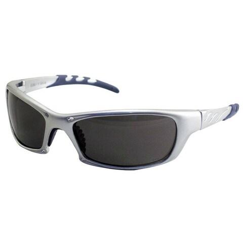 SAS Safety GTR Eyewear with Polybag