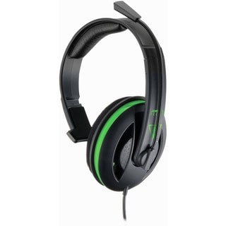 EAR FORCE RECON 30X HEADSET