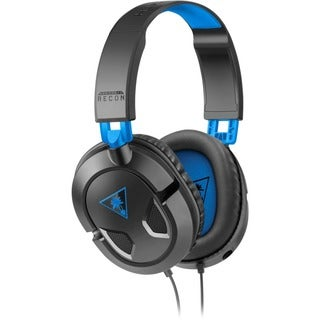 EAR FORCE RECON 50P STEREO