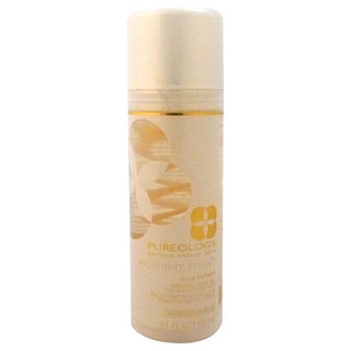 Pureology Highlight Stylist Gold Definer 5-ounce Contour Shine-Gel