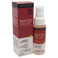 Phyto Phytospecific Energizing 2-ounce Boosting Spray