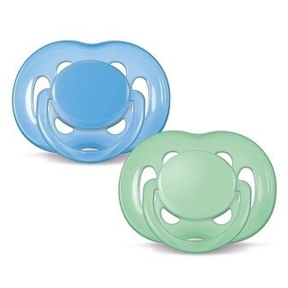 Philips Avent Contemporary Freeflow 6 to 18 Months Pacifier (Pack of 2)|https://ak1.ostkcdn.com/images/products/10416694/P17516593.jpg?_ostk_perf_=percv&impolicy=medium