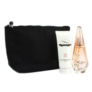 Givenchy Ange Ou Demon Le Secret Coffret Women's 3-piece Set