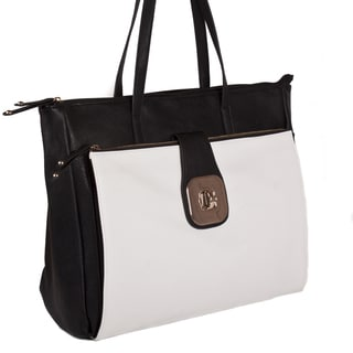 Bueno 'CeCe' Satchel Bag
