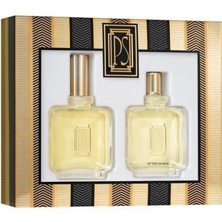PS by Paul Sebastian 2-piece Gift Set for Men